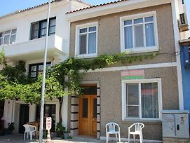 Mine Tatil Evi photos Exterior