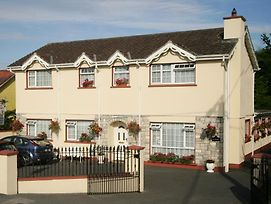 Seacourt Accommodation Tramore photos Exterior