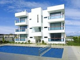 Belek Golf Apartments photos Room