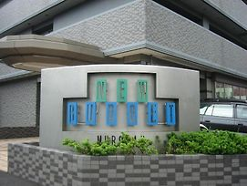 Hotel New Budget Muroran photos Exterior