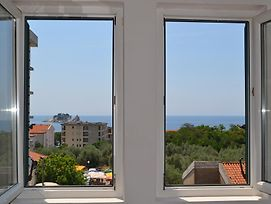 Petrovac Apartment photos Room