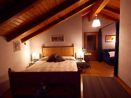 Relais Des Elfes photos Room