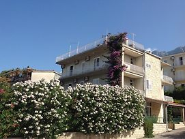 Bed & Breakfast Batosic Makarska photos Exterior