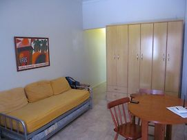 Apartamento Edificio Master photos Room