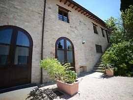 Villa Pieve Country House photos Exterior