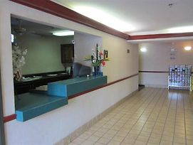 Country Hearth Inns And Suites Monroe photos Interior