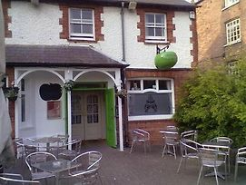 The Bramley Apple Inn photos Exterior