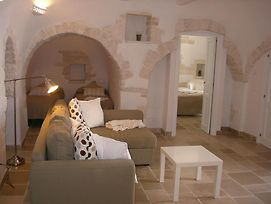 Charming Trulli photos Room