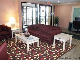 Econo Lodge photos Interior