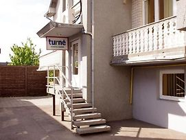 Turne Guest House photos Exterior