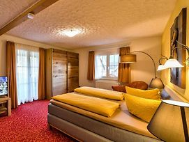 Hotel Sonneneck Titisee (Adults Only) photos Exterior