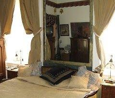 Imre Guest House photos Room