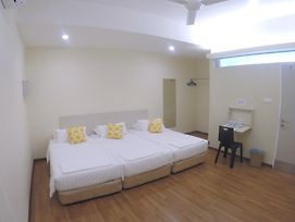 1Acs Residence photos Room