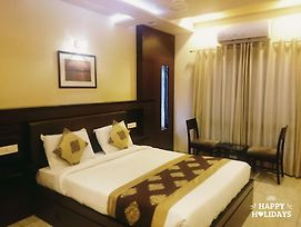 Hotel Plaza Inn Ajmer photos Room