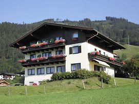 Pension Bergblick photos Exterior