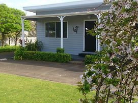 Phillip Island Cottages photos Exterior