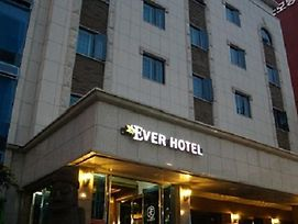 Ever Hotel photos Exterior