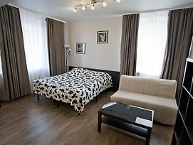 Pearl Of Murmansk photos Room