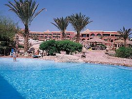 La Gouna Vista Sharm Resort photos Exterior