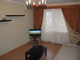 Apartment Gagarina 25 photos Room