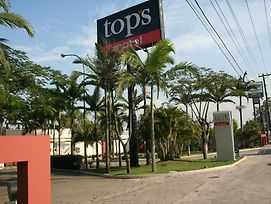 Top S Motel (Adults Only) photos Exterior