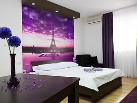 Apartments Sweet Dreams photos Room