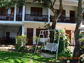 Little Paradise Tourist Guest House And Holiday Home photos Exterior