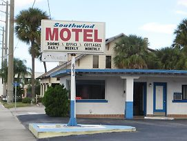 Southwind Motel photos Exterior