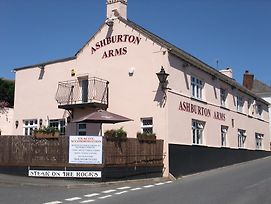 The Ashburton Arms photos Exterior