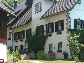 Das Kleine Paradies photos Exterior
