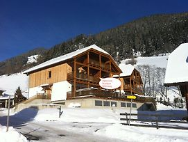 Alpenrose Boutique By Immobilaustria photos Room