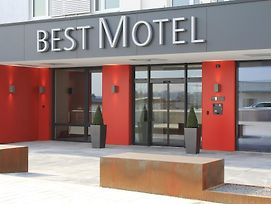 Best Motel photos Exterior