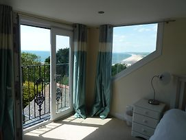 Chesil View House photos Room