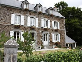 Maison De La Vallee photos Exterior
