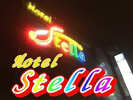Stella Hotel (Adults Only) photos Exterior