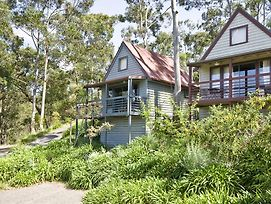 Great Ocean Road Cottages photos Exterior