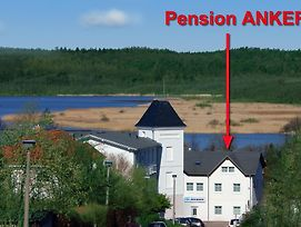 Pension Anker photos Exterior