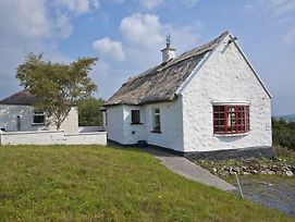 Cottage 135 - Oughterard photos Room