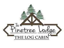 The Pinetree Lodge photos Exterior