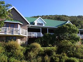 Kingfisher Country House photos Exterior