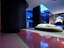 Mood - Private Suites photos Room