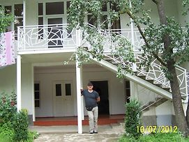 Ararat B&B Guest House photos Exterior