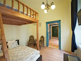 Old Town Apartment Caroli photos Room