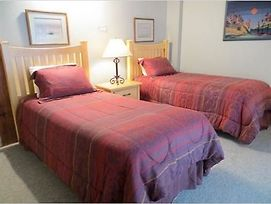 Redstone By Crested Butte Lodging photos Room