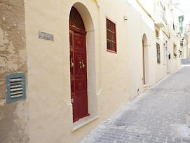 Mia Casa Bed And Breakfast Gozo photos Exterior