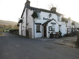 Barbon Inn photos Exterior
