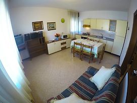 Caorle Economy Apartments photos Room