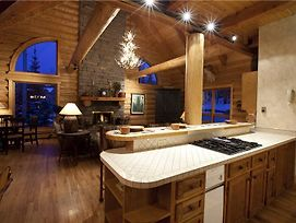 Snowdrift Cabin By Telluride Resort Lodging photos Exterior