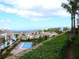 La Cala Golf Townhouse photos Room