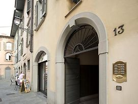 Best Bergamo Rooms photos Exterior